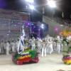Carnaval de Vitória 2014 (Foto: Marion Dória/ Divulgação)
