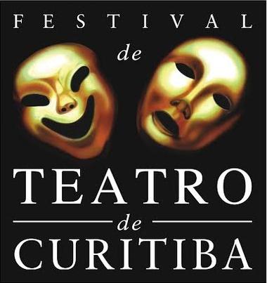 23º Festival de Teatro de Curitiba