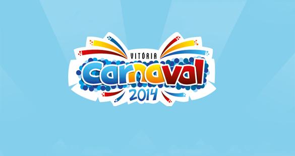 Carnaval de Vitória 2014