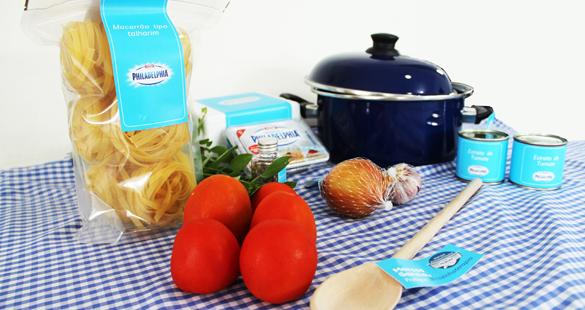 Desafio #cozinhaterapia