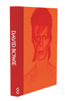 david-bowie-book-mis