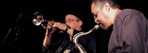 BMW Jazz Festival 2014