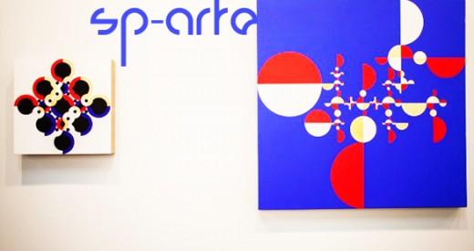 sp-arte2014