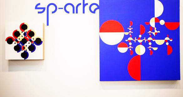 sp-arte 2014