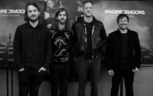 imagine-dragons-brasil-ppow