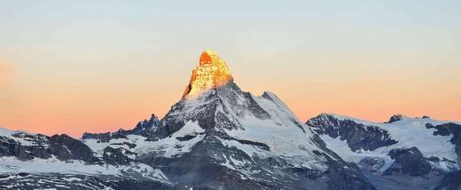 Zermatt by ykpoon2010