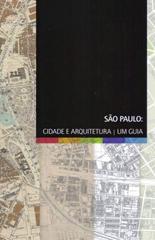 Um guia de São Paulo