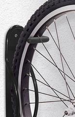 Suporte para bike