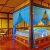 Orixás Art Hotel