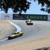 monterey historic Racing