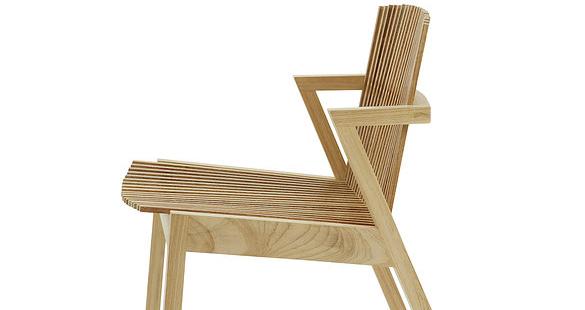 Cadeira SE7E