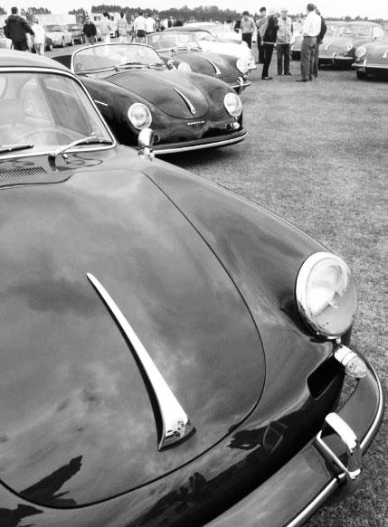 356 Carrera 2