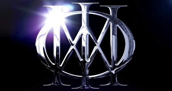 "Dream Theater em nova turnê ""Along for the Ride Tour"""