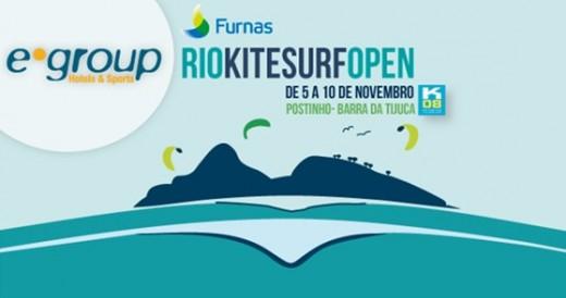 Kitesurf Open 2014