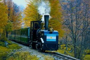 Tren-del-fin-del-mundo