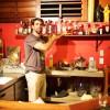La Cozinha