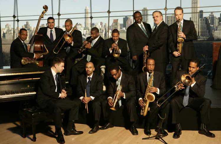 Jazz-at-Lincoln-Center-Orchestra-ppow