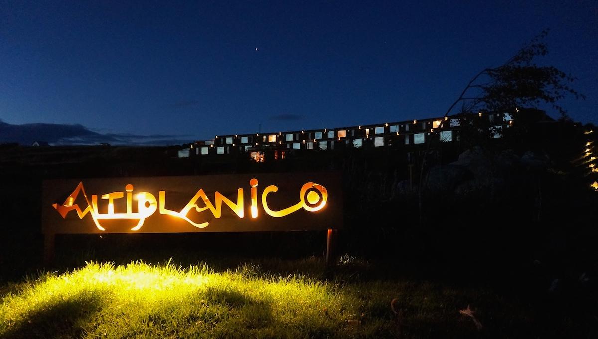 Altiplanico Sur :: Ótima opção de hotel em Puerto Natales