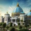 Templo de Verdic