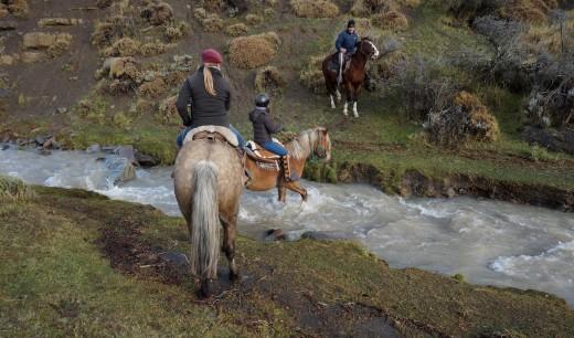 Tierra_Patagonia_26