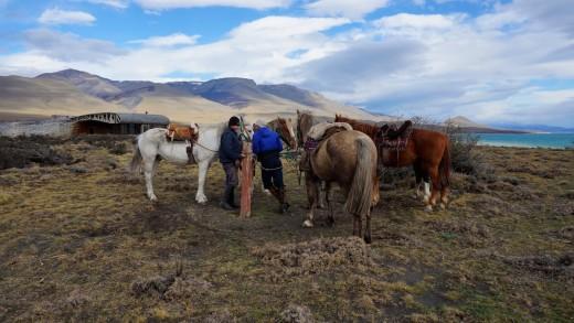 Tierra_Patagonia_30