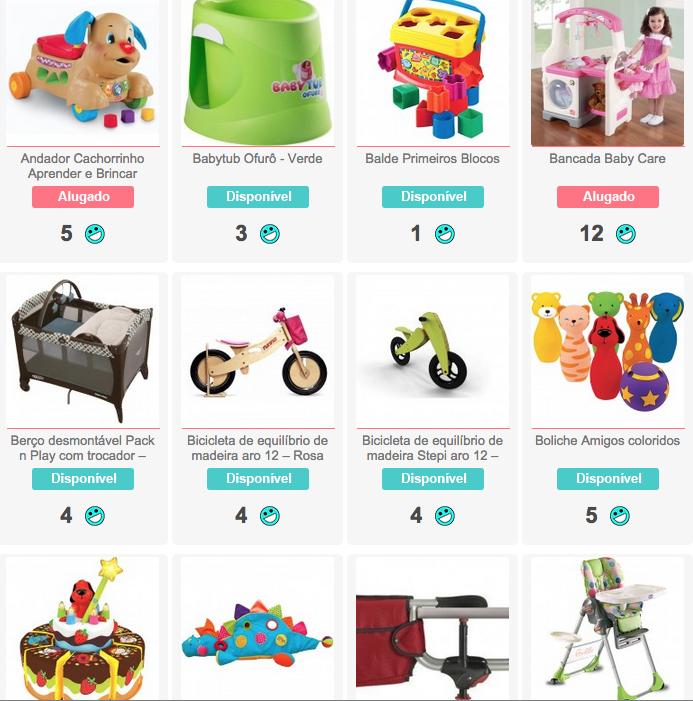 okipoki-ppow-brinquedos-de-aluguel