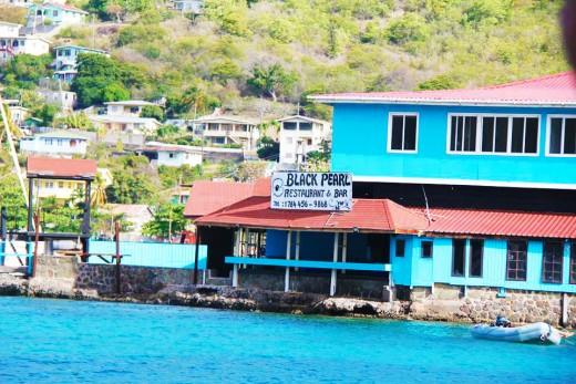 Bequia Black Pearl (1)