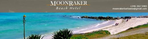 Photo by Hotel MoonRaker 0