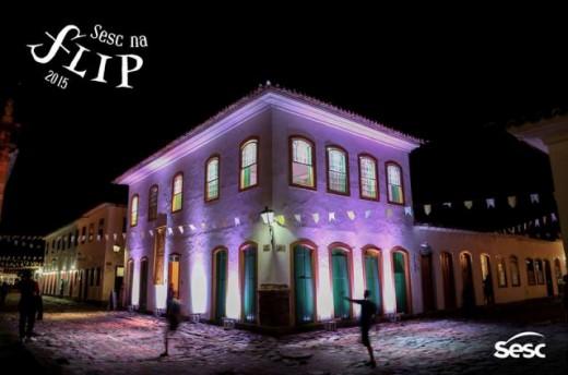 Sesc-Flip-2015-Paraty