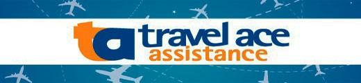 travelAceFinal