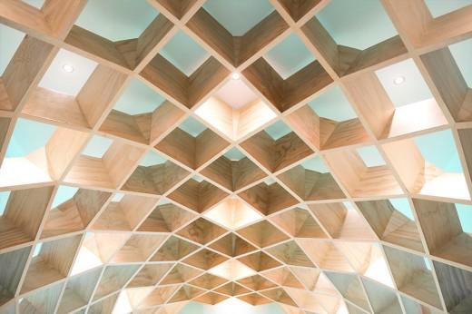 Conarte-Library-bibliothèque-design-Monterrey-Anagrama-mexique-blog-espritdesign-1
