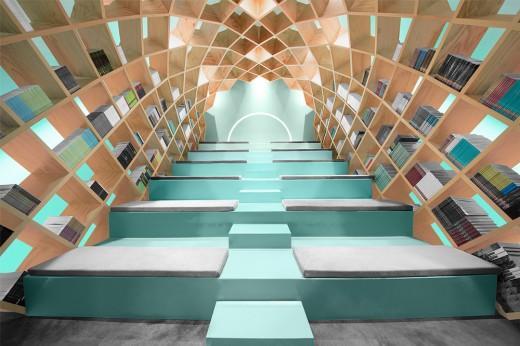 Conarte-Library-bibliothèque-design-Monterrey-Anagrama-mexique-blog-espritdesign-2