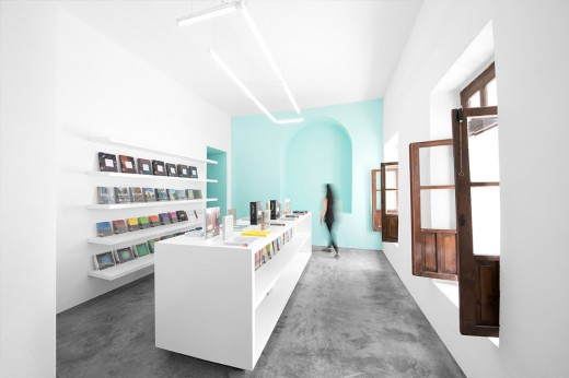 Conarte-Library-bibliothèque-design-Monterrey-Anagrama-mexique-blog-espritdesign-8