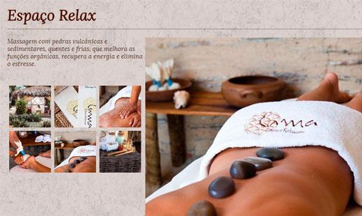 Espaço-Relax
