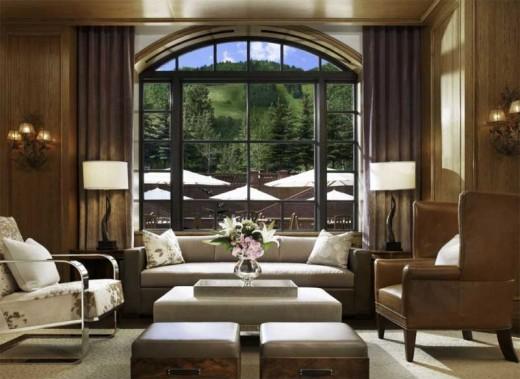 st-regis-hotel-aspen-living-room
