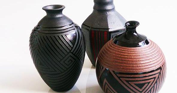 O 9º Festival de Cerâmica promete agitar Cunha em outubro