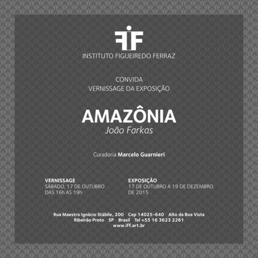 IFF-convite-nv-amazonia