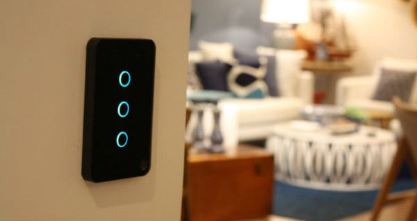 Kokar: tecnologia para casa