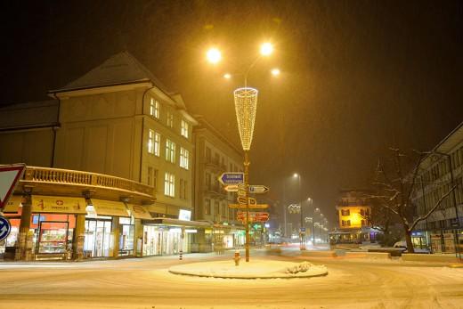 Interlaken2012_110