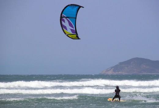 kitesurf-fe-ppow
