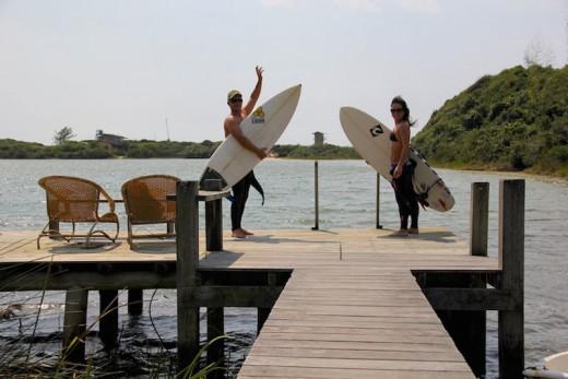kitesurfistas-hotel-quinta-bucaneiro