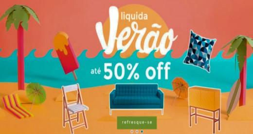 OPPA-Liquida-Verao