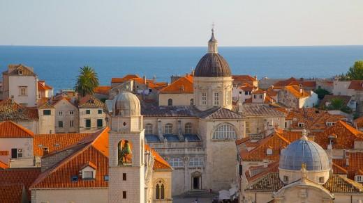 Dubrovnik-Cathedral-89758