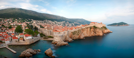 Dubrovnik_Vicki_Mar