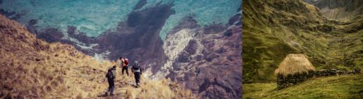 Valle_Sagrado_Explora_4