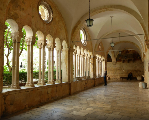 mosteiro-franciscano-dubrovnik-ppow
