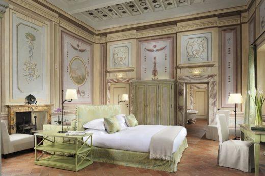 castello-del-nero-deluxe-suite-afrescos