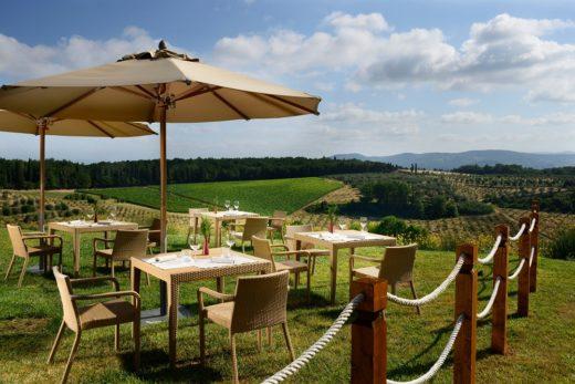 castello-del-nero-la-taverna-by-the-pool