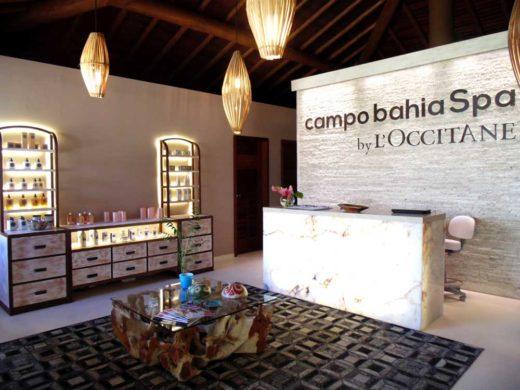 spa-loccitane-campo-bahia-hotel-dsc02976